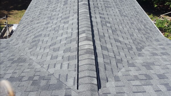 Roofing in Hudson, NH (1)