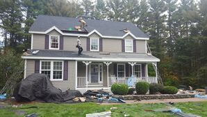 Roof Replacement in Nashua, NH (2)
