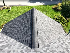 Shingle Roof in Nashua, NH (2)