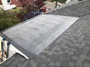 Roof Replacement in Tyngsboro, MA (3)