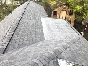 Roof Replacement in Tyngsboro, MA (4)