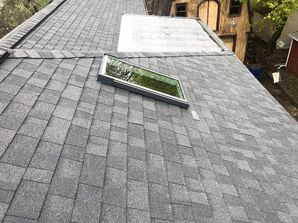 Roof Replacement in Tyngsboro, MA (5)