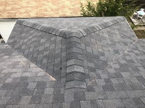 Roof Replacement in Tyngsboro, MA (6)