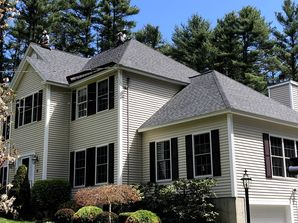 Roofing in Nashua, NH (1)
