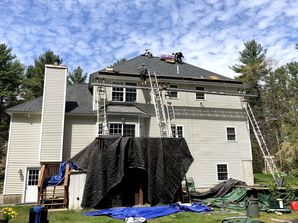 Roofing in Nashua, NH (2)