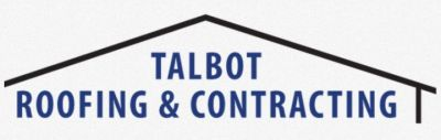 RJ Talbot Roofing & Contracting, Inc Roofing Contractor in Hudson New Hampshire